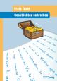 Geschichten schreiben (Ausgabe Österreich)